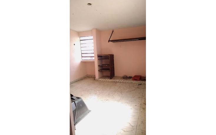 Foto de casa en venta en  , vicente solis, mérida, yucatán, 1973261 No. 04