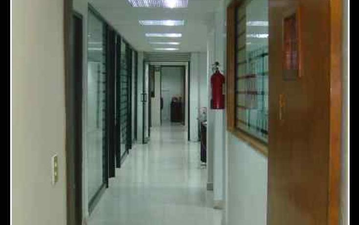 Foto de oficina en venta en vicente suarez  a 505, obrera, monterrey, nuevo león, 351889 no 01