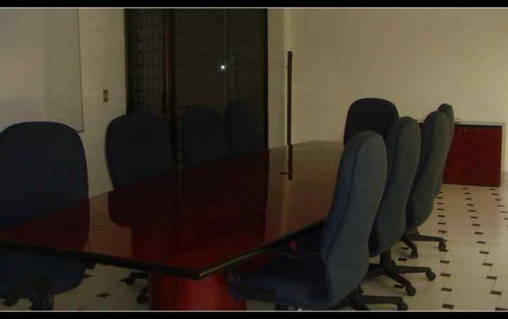 Foto de oficina en venta en vicente suarez  a 505, obrera, monterrey, nuevo león, 351889 no 04