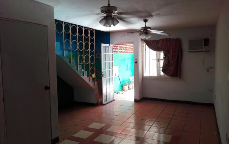 Foto de casa en venta en vicente suarez 110, coyol magisterio, veracruz, veracruz de ignacio de la llave, 1565694 No. 07