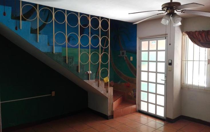 Foto de casa en venta en vicente suarez 110, coyol magisterio, veracruz, veracruz de ignacio de la llave, 1565694 No. 08