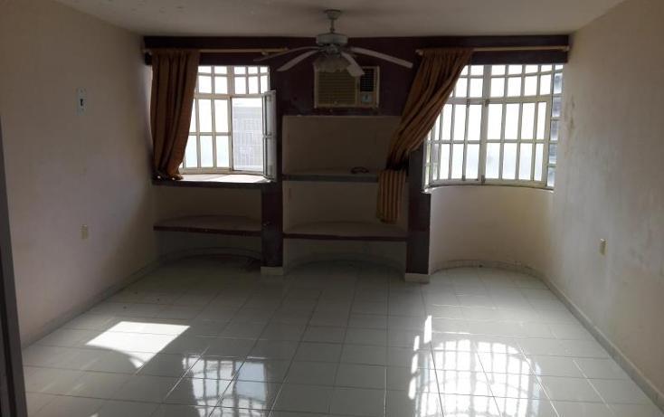 Foto de casa en venta en vicente suarez 110, coyol magisterio, veracruz, veracruz de ignacio de la llave, 1565694 No. 13