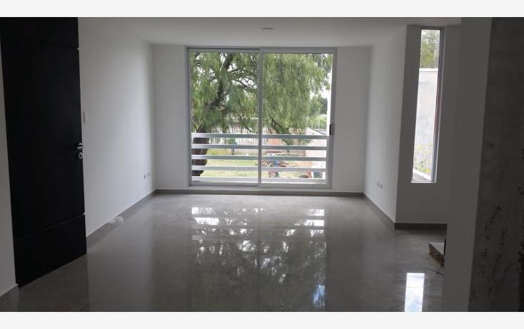 Foto de departamento en venta en vicente suarez 23, san juan cuautlancingo centro, cuautlancingo, puebla, 1392675 no 02
