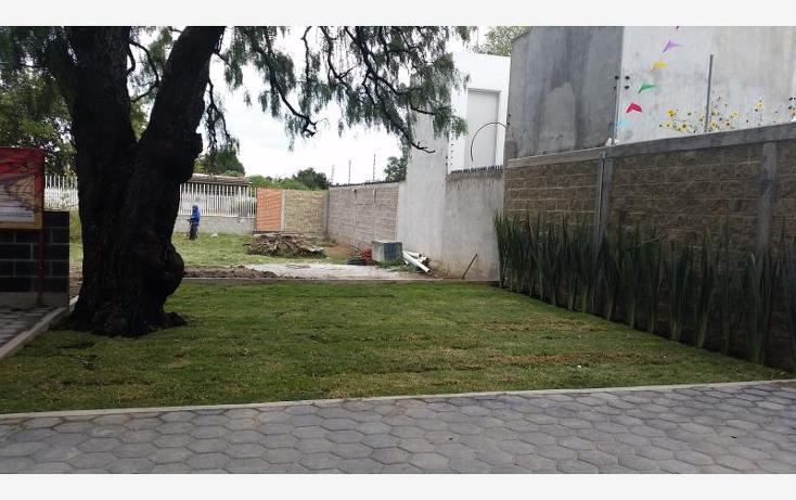 Foto de departamento en venta en vicente suarez 23, san juan cuautlancingo centro, cuautlancingo, puebla, 1392675 no 05