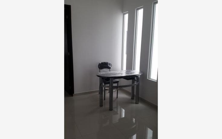 Foto de departamento en venta en vicente suarez 23, san juan cuautlancingo centro, cuautlancingo, puebla, 1392675 no 06
