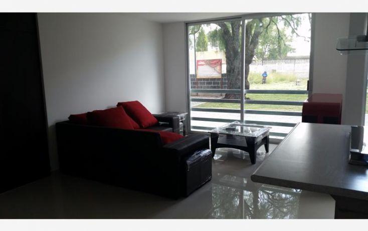 Foto de departamento en venta en vicente suarez 23, san juan cuautlancingo centro, cuautlancingo, puebla, 1392675 no 07