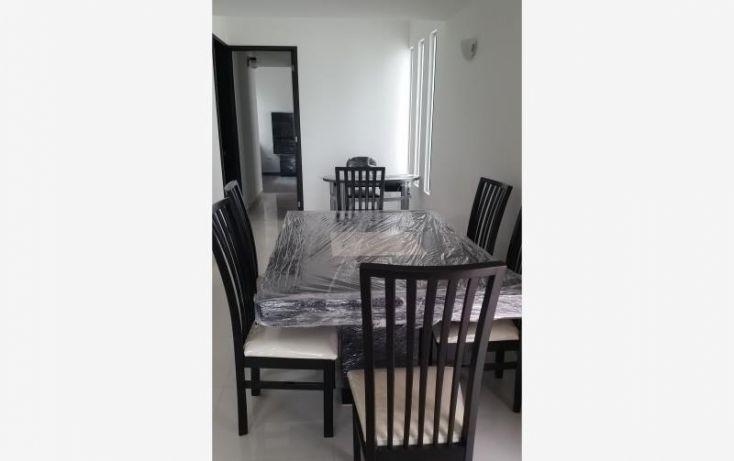 Foto de departamento en venta en vicente suarez 23, san juan cuautlancingo centro, cuautlancingo, puebla, 1392675 no 08