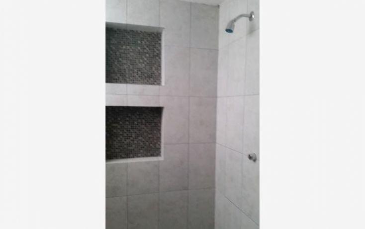 Foto de departamento en venta en vicente suarez 23, san juan cuautlancingo centro, cuautlancingo, puebla, 1392675 no 23