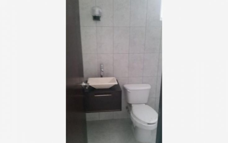 Foto de departamento en venta en vicente suarez 23, san juan cuautlancingo centro, cuautlancingo, puebla, 1392675 no 24