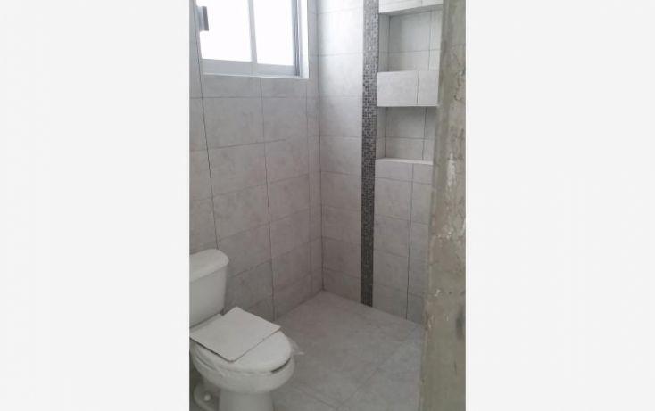 Foto de departamento en venta en vicente suarez 23, san juan cuautlancingo centro, cuautlancingo, puebla, 1392675 no 25