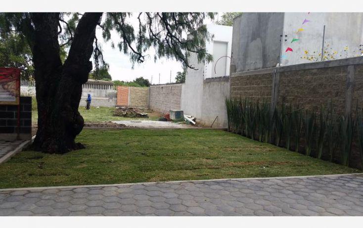 Foto de departamento en venta en vicente suarez 23, san juan cuautlancingo centro, cuautlancingo, puebla, 1392675 no 28