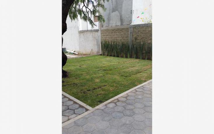 Foto de departamento en venta en vicente suarez 23, san juan cuautlancingo centro, cuautlancingo, puebla, 1392675 no 29