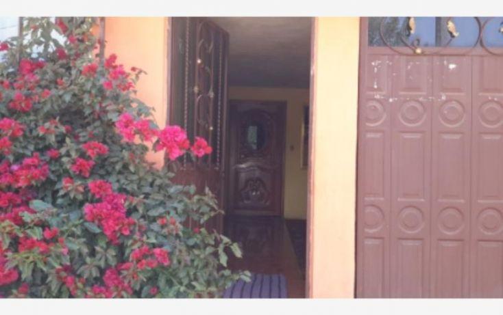 Foto de casa en venta en vicente suárez 25, eloxochitlan, zacatlán, puebla, 1537392 no 02
