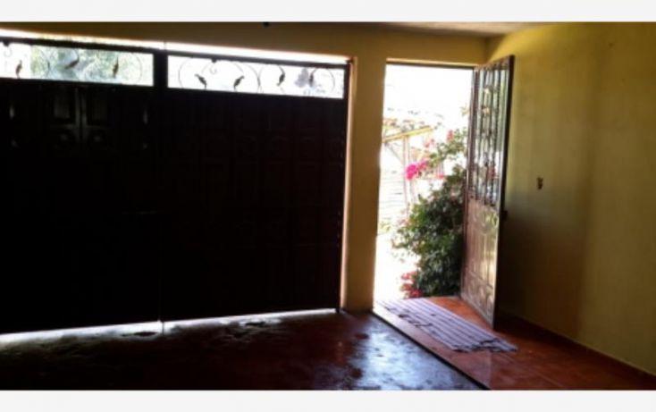 Foto de casa en venta en vicente suárez 25, eloxochitlan, zacatlán, puebla, 1537392 no 03