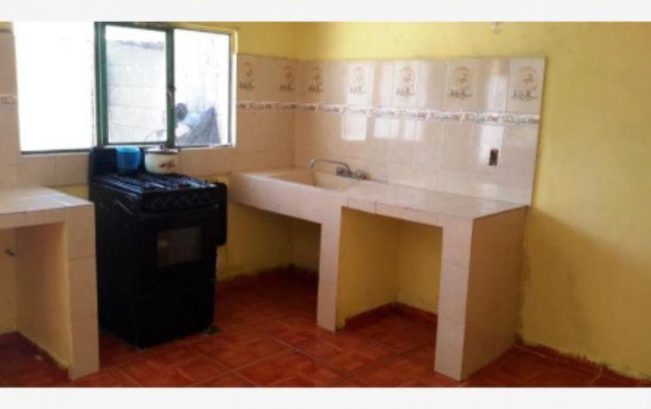 Foto de casa en venta en vicente suárez 25, eloxochitlan, zacatlán, puebla, 1537392 no 07