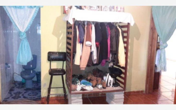 Foto de casa en venta en vicente suárez 25, eloxochitlan, zacatlán, puebla, 1537392 no 09