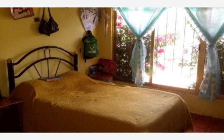 Foto de casa en venta en vicente suárez 25, eloxochitlan, zacatlán, puebla, 1537392 no 10