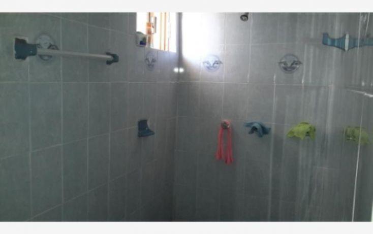 Foto de casa en venta en vicente suárez 25, eloxochitlan, zacatlán, puebla, 1537392 no 13