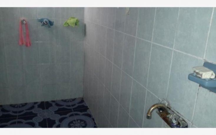 Foto de casa en venta en vicente suárez 25, eloxochitlan, zacatlán, puebla, 1537392 no 14
