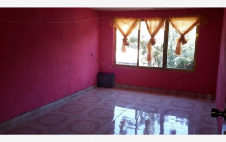 Foto de casa en venta en vicente suárez 25, eloxochitlan, zacatlán, puebla, 1537392 no 17
