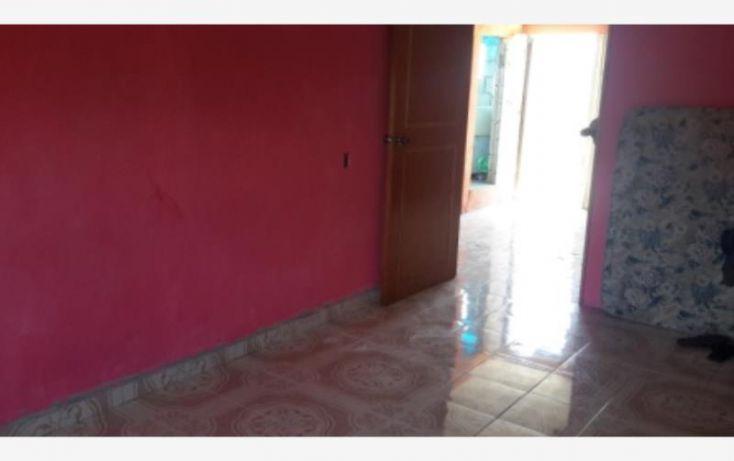 Foto de casa en venta en vicente suárez 25, eloxochitlan, zacatlán, puebla, 1537392 no 18