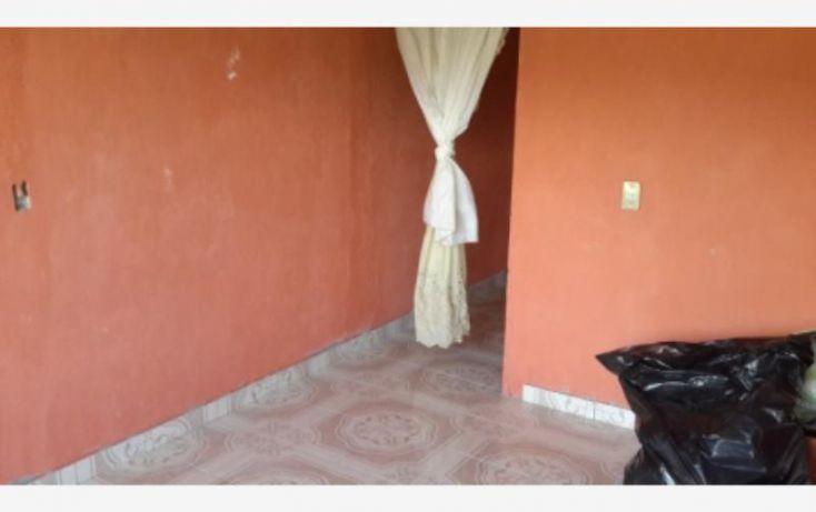 Foto de casa en venta en vicente suárez 25, eloxochitlan, zacatlán, puebla, 1537392 no 19