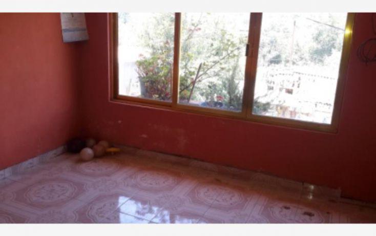 Foto de casa en venta en vicente suárez 25, eloxochitlan, zacatlán, puebla, 1537392 no 20