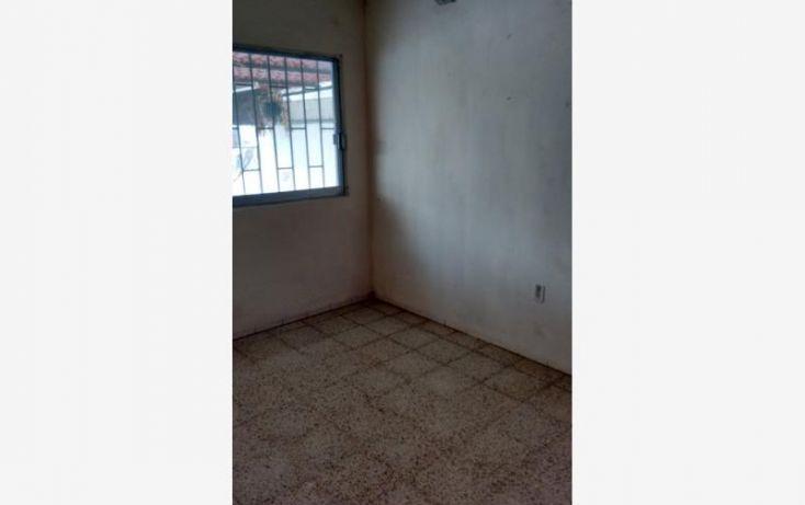 Foto de casa en venta en vicente suarez 43, pedro ignacio mata, veracruz, veracruz, 1730182 no 04