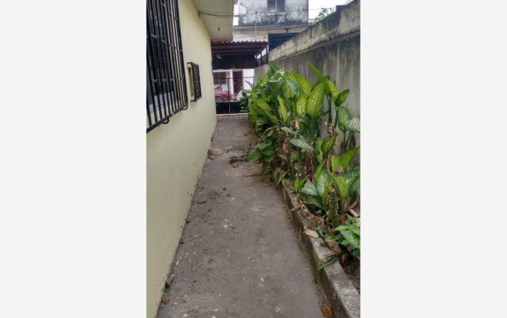 Foto de casa en venta en vicente suarez 43, pedro ignacio mata, veracruz, veracruz, 1730182 no 07