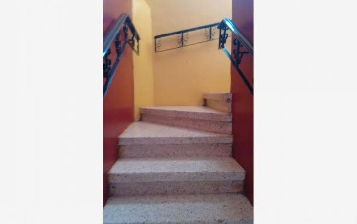 Foto de casa en venta en vicente suarez 43, pedro ignacio mata, veracruz, veracruz, 1730182 no 09