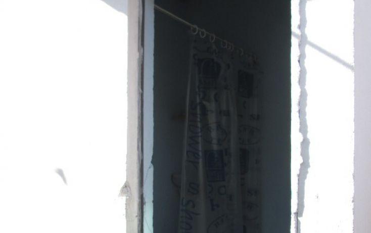 Foto de casa en venta en vicente suarez mz 67 lt 14 100, ampliación ozumbilla, tecámac, estado de méxico, 1707328 no 01