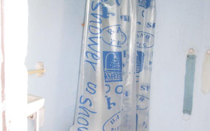 Foto de casa en venta en vicente suarez mz 67 lt 14 100, ampliación ozumbilla, tecámac, estado de méxico, 1707328 no 02