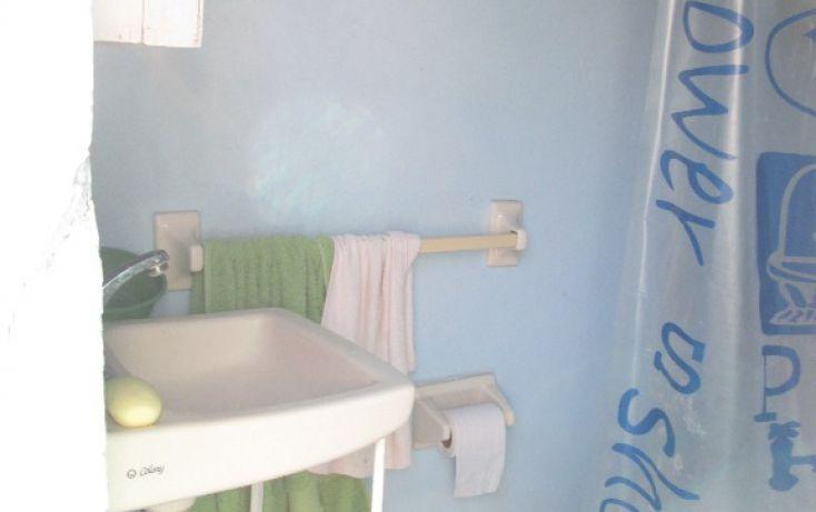 Foto de casa en venta en vicente suarez mz 67 lt 14 100, ampliación ozumbilla, tecámac, estado de méxico, 1707328 no 03