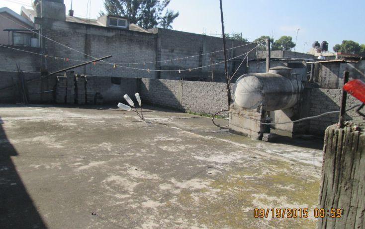 Foto de casa en venta en vicente suarez mz 67 lt 14 100, ampliación ozumbilla, tecámac, estado de méxico, 1707328 no 05