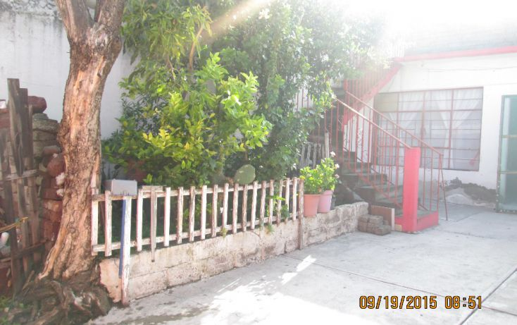 Foto de casa en venta en vicente suarez mz 67 lt 14 100, ampliación ozumbilla, tecámac, estado de méxico, 1707328 no 06