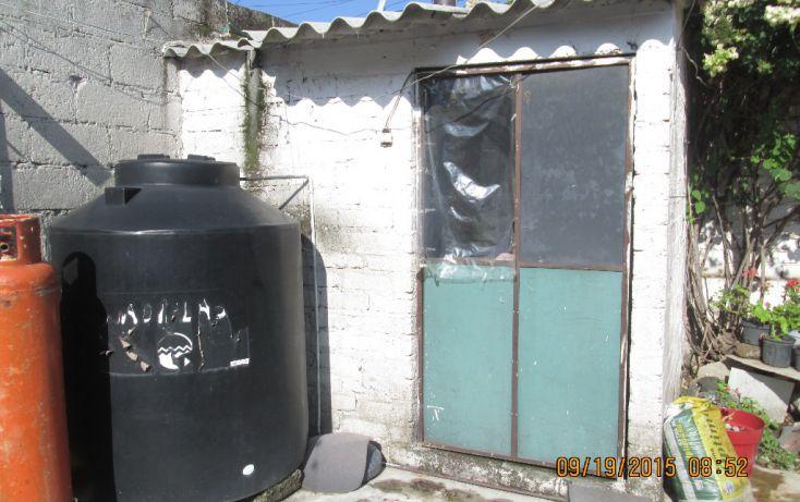 Foto de casa en venta en vicente suarez mz 67 lt 14 100, ampliación ozumbilla, tecámac, estado de méxico, 1707328 no 07