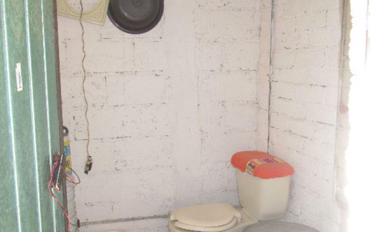Foto de casa en venta en vicente suarez mz 67 lt 14 100, ampliación ozumbilla, tecámac, estado de méxico, 1707328 no 08