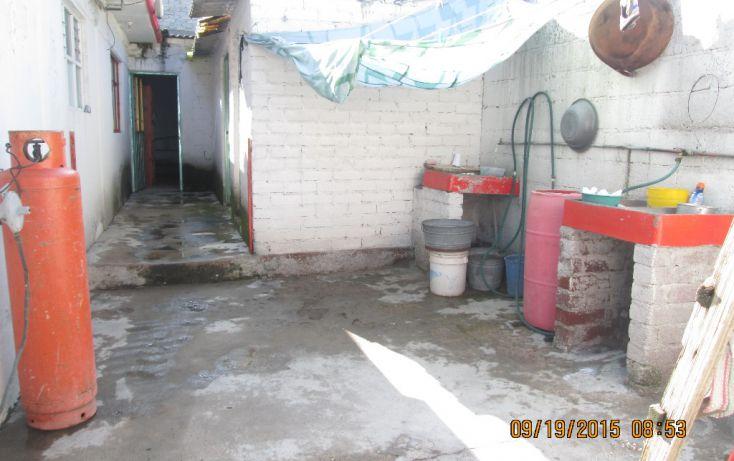Foto de casa en venta en vicente suarez mz 67 lt 14 100, ampliación ozumbilla, tecámac, estado de méxico, 1707328 no 09