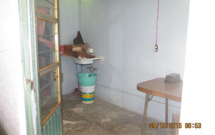 Foto de casa en venta en vicente suarez mz 67 lt 14 100, ampliación ozumbilla, tecámac, estado de méxico, 1707328 no 10
