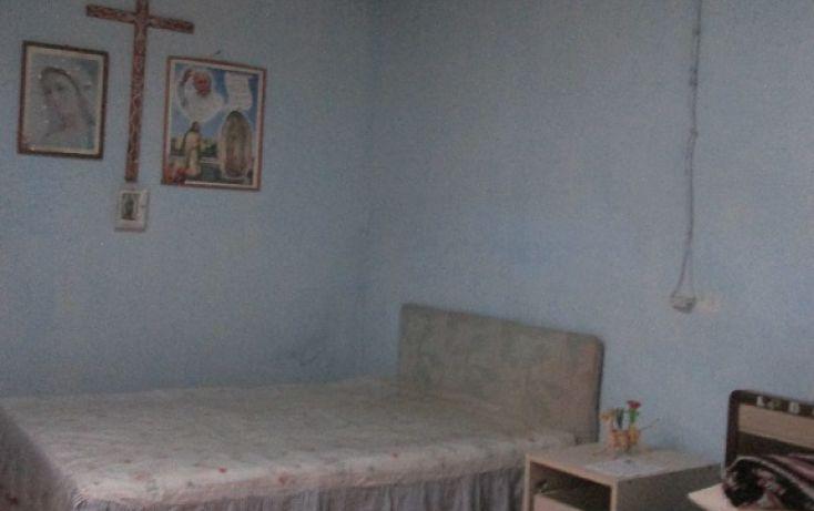 Foto de casa en venta en vicente suarez mz 67 lt 14 100, ampliación ozumbilla, tecámac, estado de méxico, 1707328 no 11