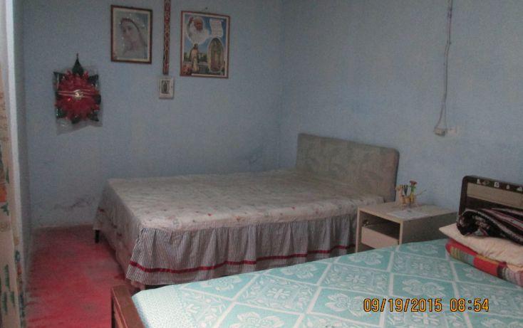 Foto de casa en venta en vicente suarez mz 67 lt 14 100, ampliación ozumbilla, tecámac, estado de méxico, 1707328 no 12