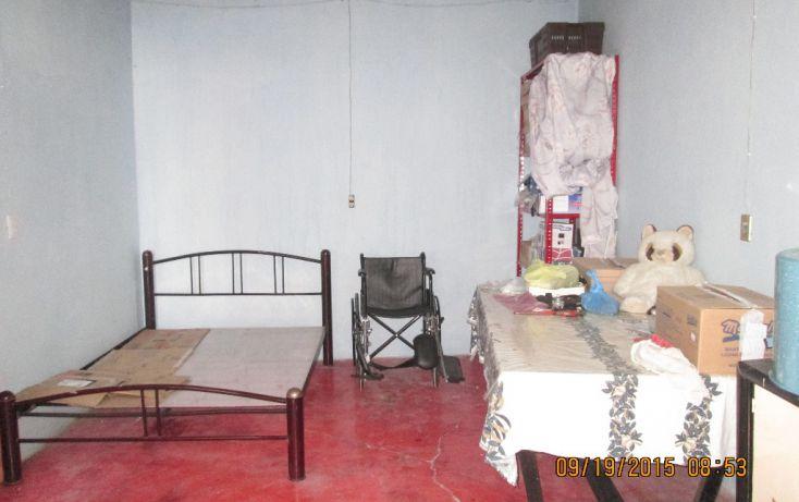 Foto de casa en venta en vicente suarez mz 67 lt 14 100, ampliación ozumbilla, tecámac, estado de méxico, 1707328 no 13