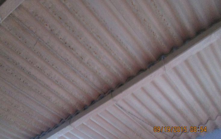 Foto de casa en venta en vicente suarez mz 67 lt 14 100, ampliación ozumbilla, tecámac, estado de méxico, 1707328 no 14