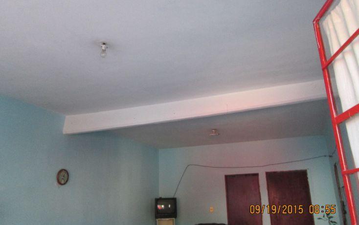 Foto de casa en venta en vicente suarez mz 67 lt 14 100, ampliación ozumbilla, tecámac, estado de méxico, 1707328 no 15