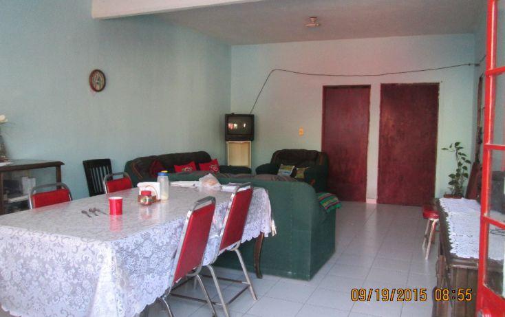 Foto de casa en venta en vicente suarez mz 67 lt 14 100, ampliación ozumbilla, tecámac, estado de méxico, 1707328 no 16