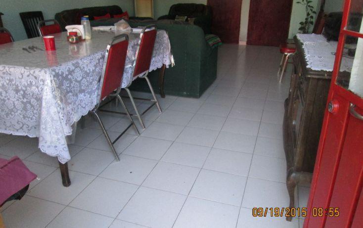 Foto de casa en venta en vicente suarez mz 67 lt 14 100, ampliación ozumbilla, tecámac, estado de méxico, 1707328 no 17