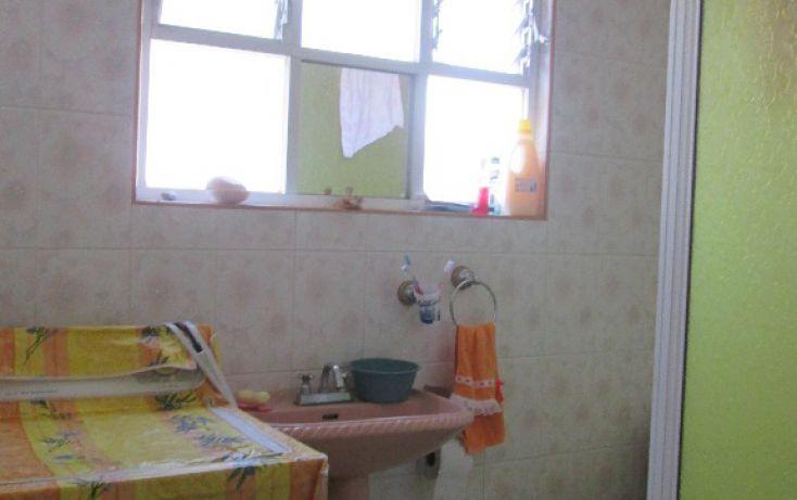 Foto de casa en venta en vicente suarez mz 67 lt 14 100, ampliación ozumbilla, tecámac, estado de méxico, 1707328 no 19
