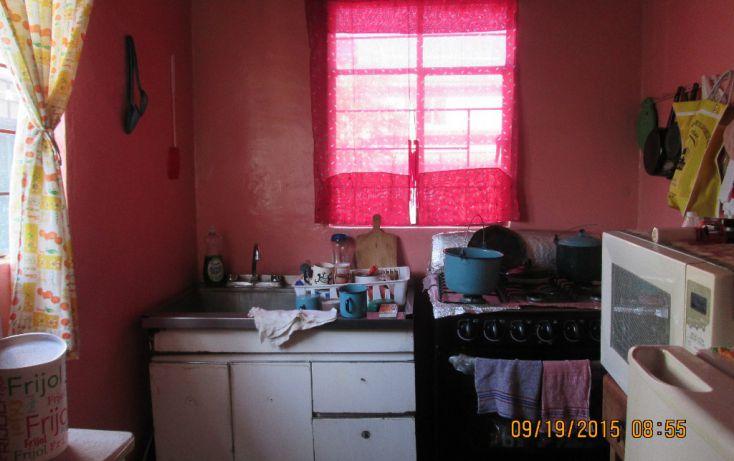 Foto de casa en venta en vicente suarez mz 67 lt 14 100, ampliación ozumbilla, tecámac, estado de méxico, 1707328 no 20