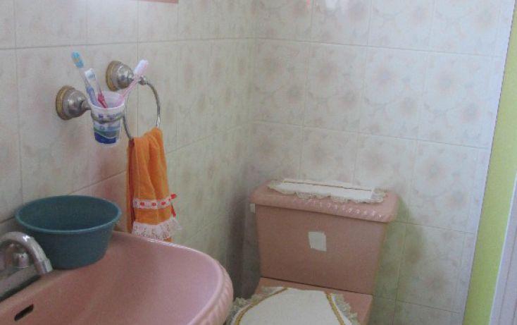 Foto de casa en venta en vicente suarez mz 67 lt 14 100, ampliación ozumbilla, tecámac, estado de méxico, 1707328 no 22