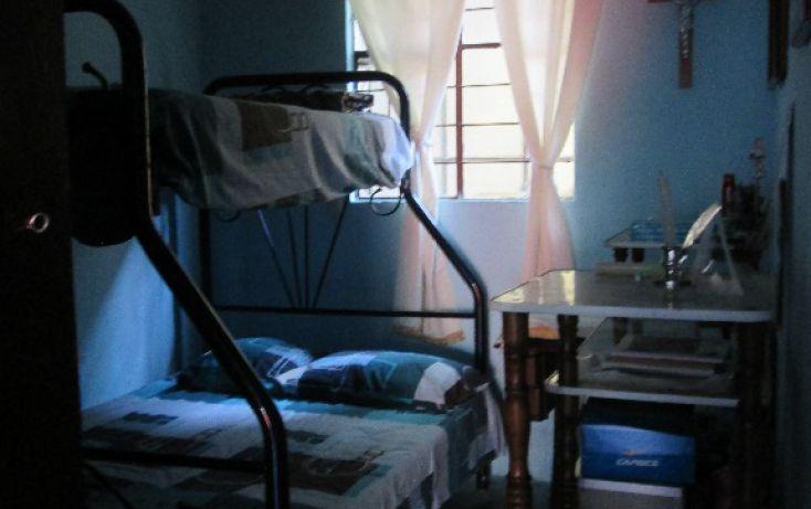 Foto de casa en venta en vicente suarez mz 67 lt 14 100, ampliación ozumbilla, tecámac, estado de méxico, 1707328 no 23